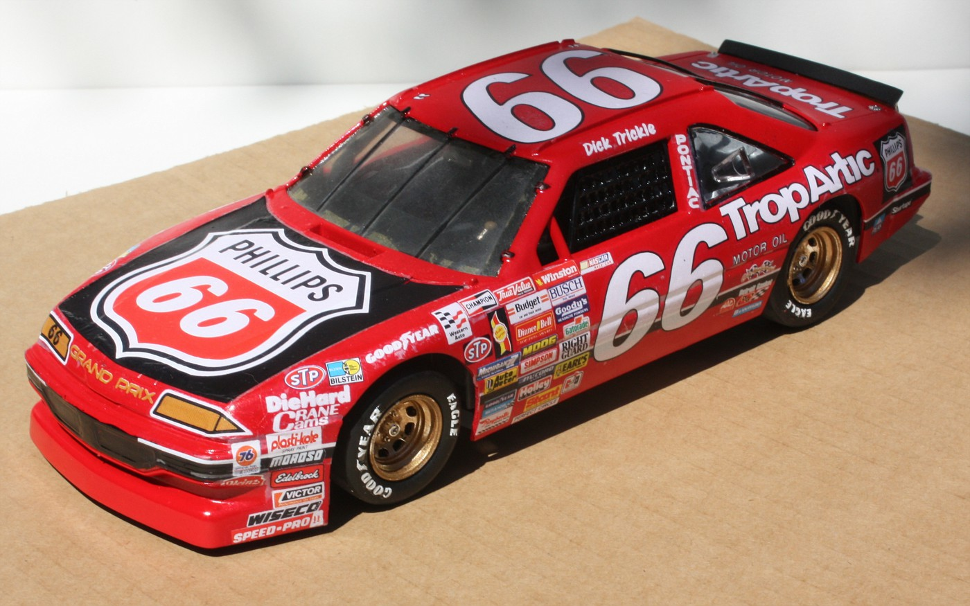 1990DickTrickle66-TropArtic 150