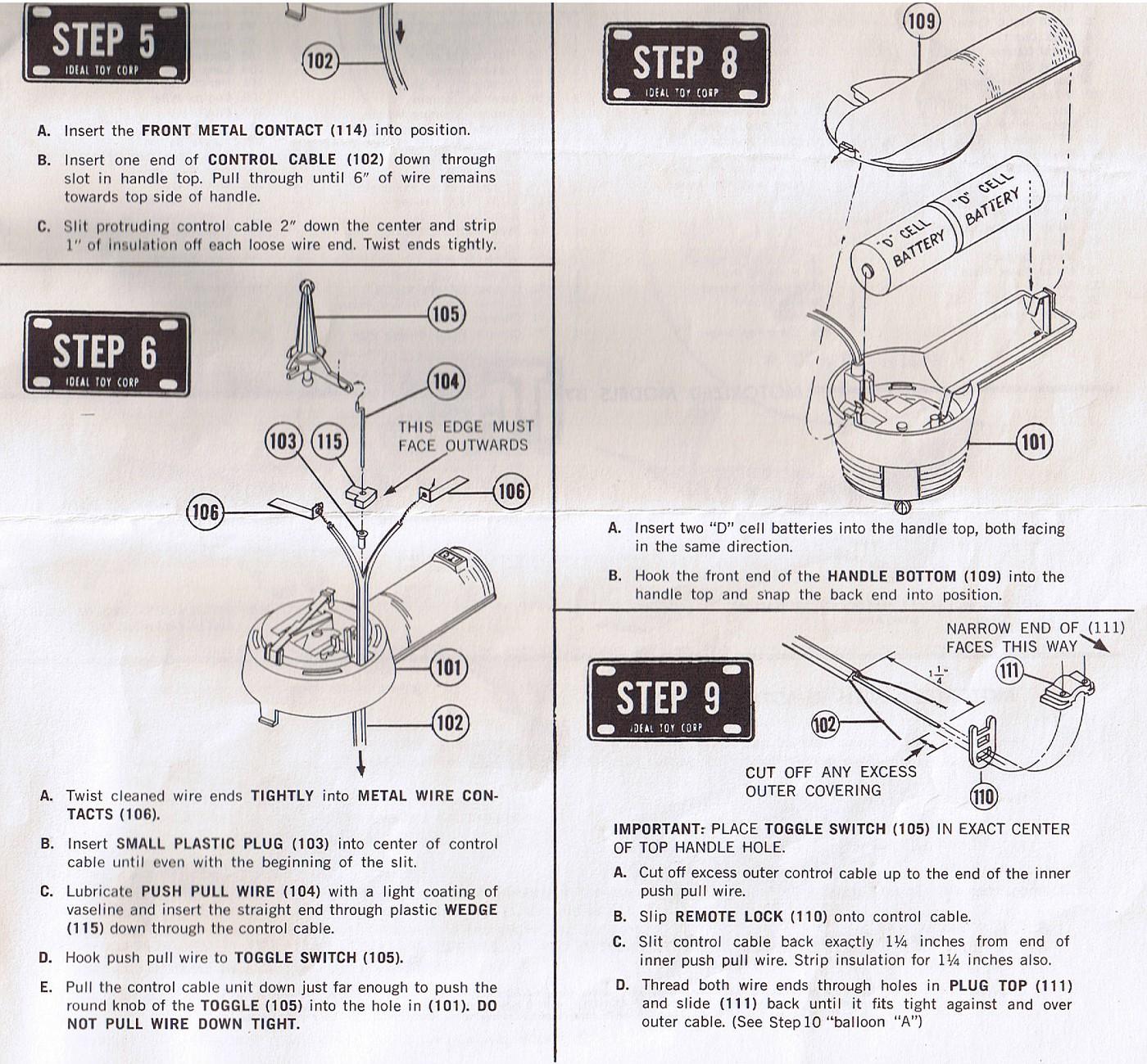 Diagram  1969 Charger Se Rt Wiring Diagram Manual Reprint