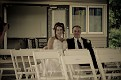 Lonnie+Miriah-wedding-5489.jpg