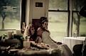 Lonnie+Miriah-wedding-5530.jpg
