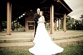 Lonnie+Miriah-wedding-5409.jpg