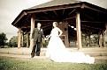 Lonnie+Miriah-wedding-5410.jpg