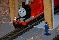 Holiday Toy Trains 2013 052