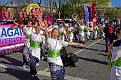 CherryBlossomFest APR2015 201 cropped