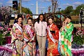 CherryBlossomFest APR2015 139