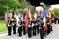 NATO Parade 2015 028