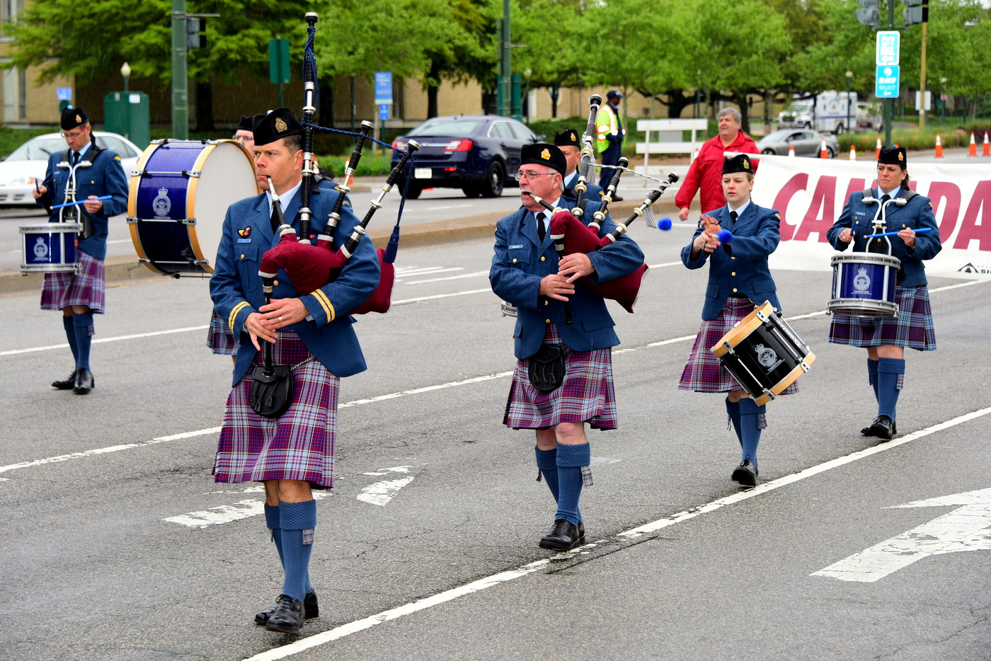 NATO Parade 2015 061