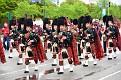 NATO Parade 2015 142