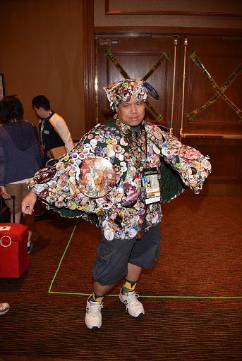 2017 08 18 AnimeFest 0959