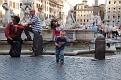 ROMA#1 LIGHTROOM-312