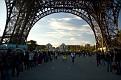 2009 PARIS (23)