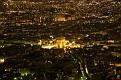 2009 PARIS (50)