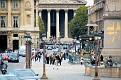 2009 PARIS (106)