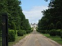 France June 3 045