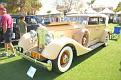 1934 packard 1107 owned by doug Skeen