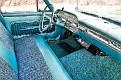 37 1961 Mercury Colony Park station wagon DSC 2641