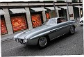 1953 Fiat 8V Ghia Supersonic owned by David Sydorick DSC 5689 LV