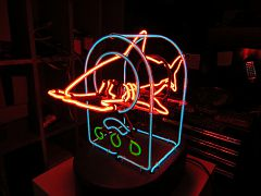 Neon - Flektro Studios10
