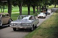 63-Chevy-Impala-Z-11 Coupe-DV-10-MB d01
