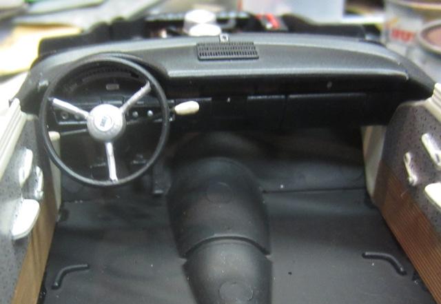 1957 Ford Custom 300 009-vi