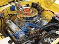 mopp 1011 02 o+1970 plymouth road runner convertible+engine bay