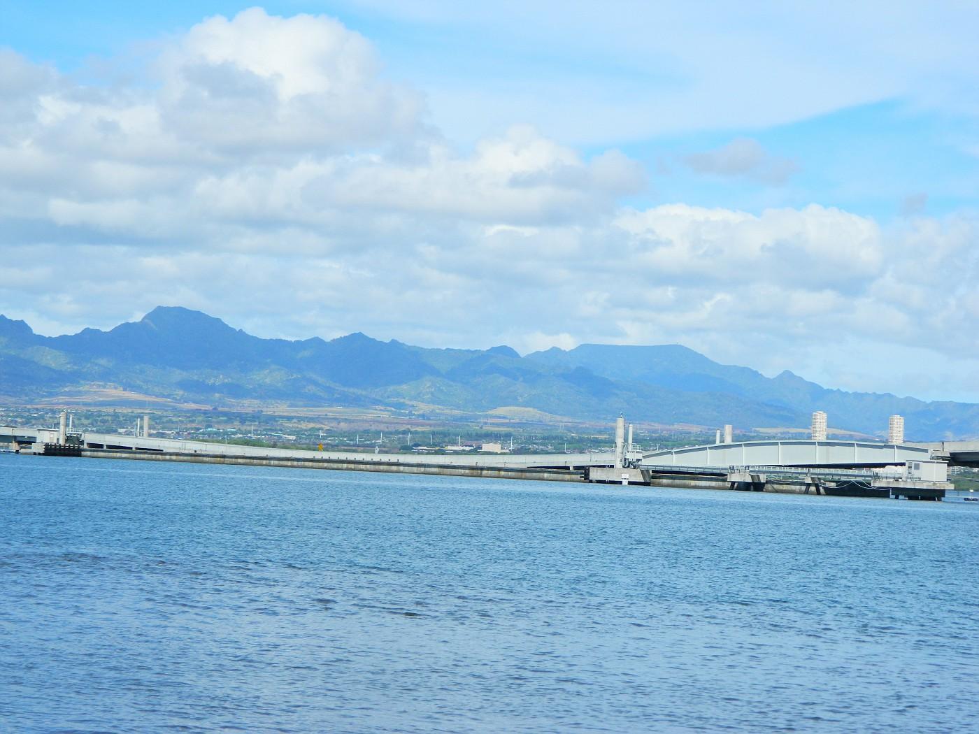 Hawaii 120