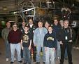 B-25 Crew