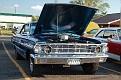 Car show 7-09 006