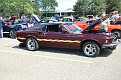 Mustangs Cobras 014