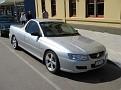 Holden Ute0003