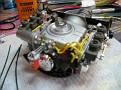 Corvair Trike 021