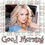 1Good Morning-carrie