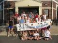 2005June membership meeting 013
