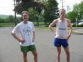 Midland Run Memorial Run 010