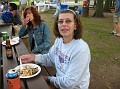 2006 Summer Series Picnic 021