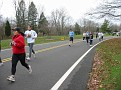 2006 Colonial Park Turkey Trot copyright thinnmann com 045