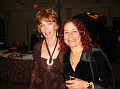 2007 USATF Banquet 012