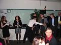 2007 Banquet 014