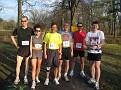 Fwd: RVRR All American Challenge Photos Pt. 1