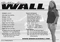 wall-back08