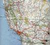 22 Okt 2013, idag besökte vi de två DVAP Desert Valley Auto Parts skrotarna i Casa Grande och Deer Valley och sedan åkte vi via Sedona upp till Flagstaff. 42 mil avverkade vi idag.