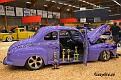 2014 Motorrevy 0076