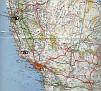 1 Nov 2013, idag åkte vi 47 mil från San Francisco längs Stillahavskusten på den vackra Highway 1 ner till Santa Maria.