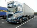 06 D 49633   Scania R 500 Topline 4x2 unit