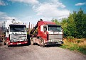 M225 RSS 