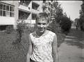 #7-8 Rzhev AUG 86  007