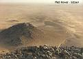 Sudan - Wadi Howar Desert