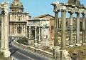 Roma 06 (RM)
