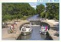 Canal du Midi 2 (11)