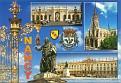 Nancy - L'Arc de Triomphe (54)